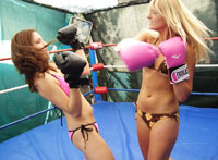 knockoutgirlz